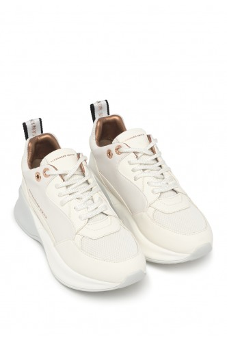 ALEXANDER_SMITH_LONDON_LEATHER_SNEAKERS_WITH_CONTRASTED_BAND_MARIONA_FASHION_CLOTHING_WOMAN_SHOP_ONLINE_SC82596
