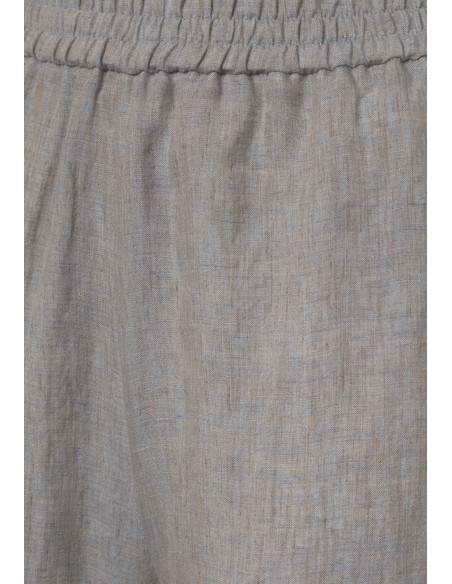 FABIANA_FILIPPI_WIDE_LEG_LINEN_TROUSERS_MARIONA_FASHION_CLOTHING_WOMAN_SHOP_ONLINE_PAD270W793