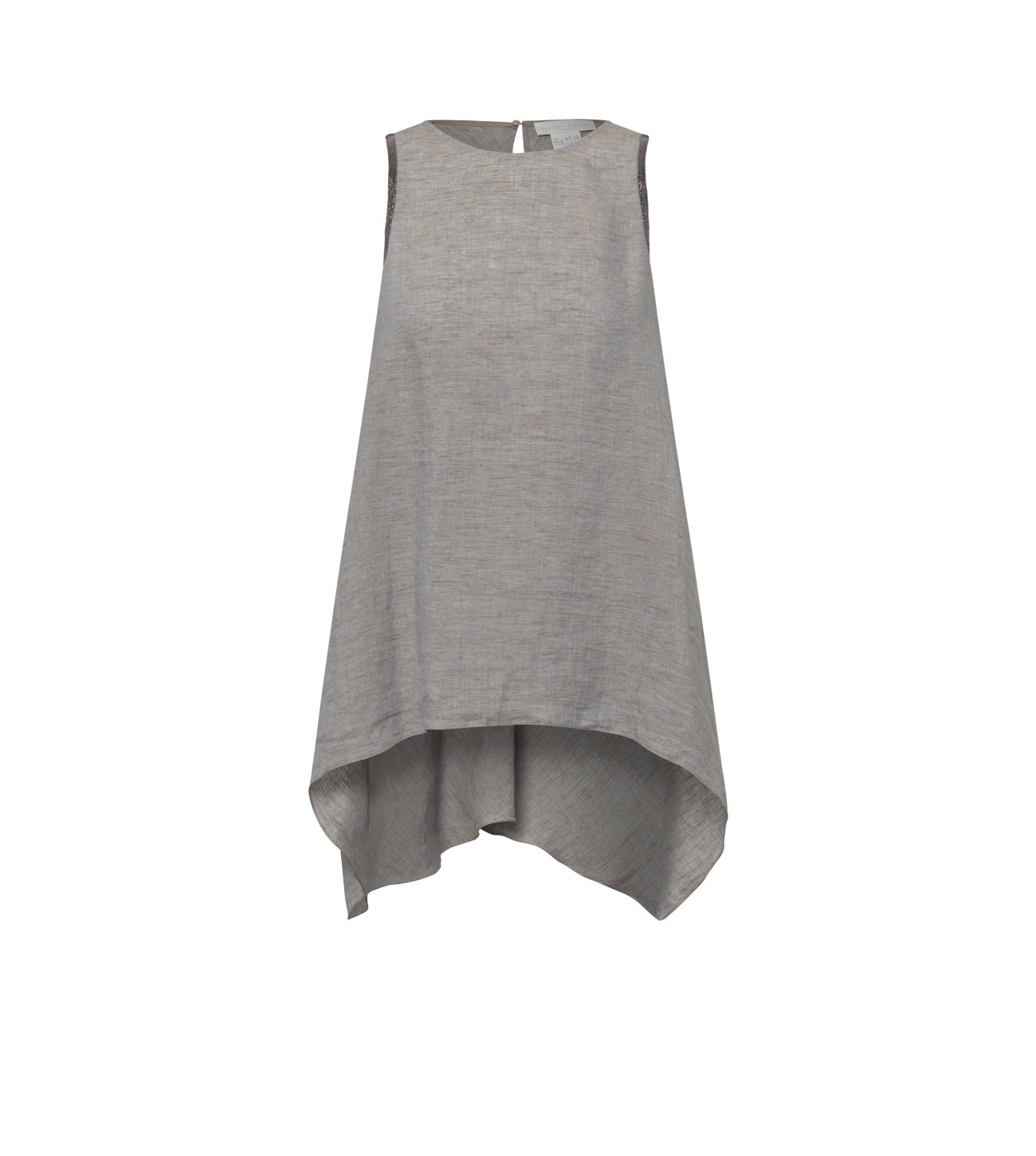 FABIANA_FILIPPI_LINEN_TOP_WITH_LONG_SIDES_MARIONA_FASHION_CLOTHING_WOMAN_SHOP_ONLINE_TPD270W728
