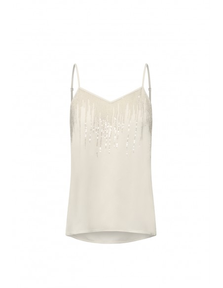 FABIANA_FILIPPI_STRAP_SEQUINS_TOP_MARIONA_FASHION_CLOTHING_WOMAN_SHOP_ONLINE_TPD260W775