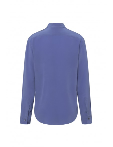 ASPESI_SILK_SHIRT_POCKET_CHEST_MARIONA_FASHION_CLOTHING_WOMAN_SHOP_ONLINE_H710