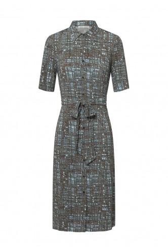 LEBOR_GABALA_SHIRT_PRINTED_DRESS_MARIONA_FASHION_CLOTHING_WOMAN_SHOP_ONLINE_20V307C