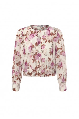 MARELLA_FLOWER_PRINT_BLOUSE_MARIONA_FASHION_CLOTHING_WOMAN_SHOP_ONLINE_FASE