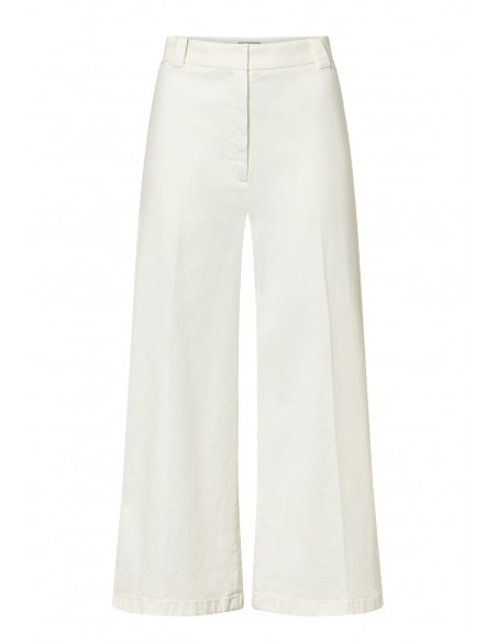 MARELLA_HIGH_WAIST_PALAZZO_TROUSERS_MARIONA_FASHION_CLOTHING_WOMAN_SHOP_ONLINE_CAPRARA