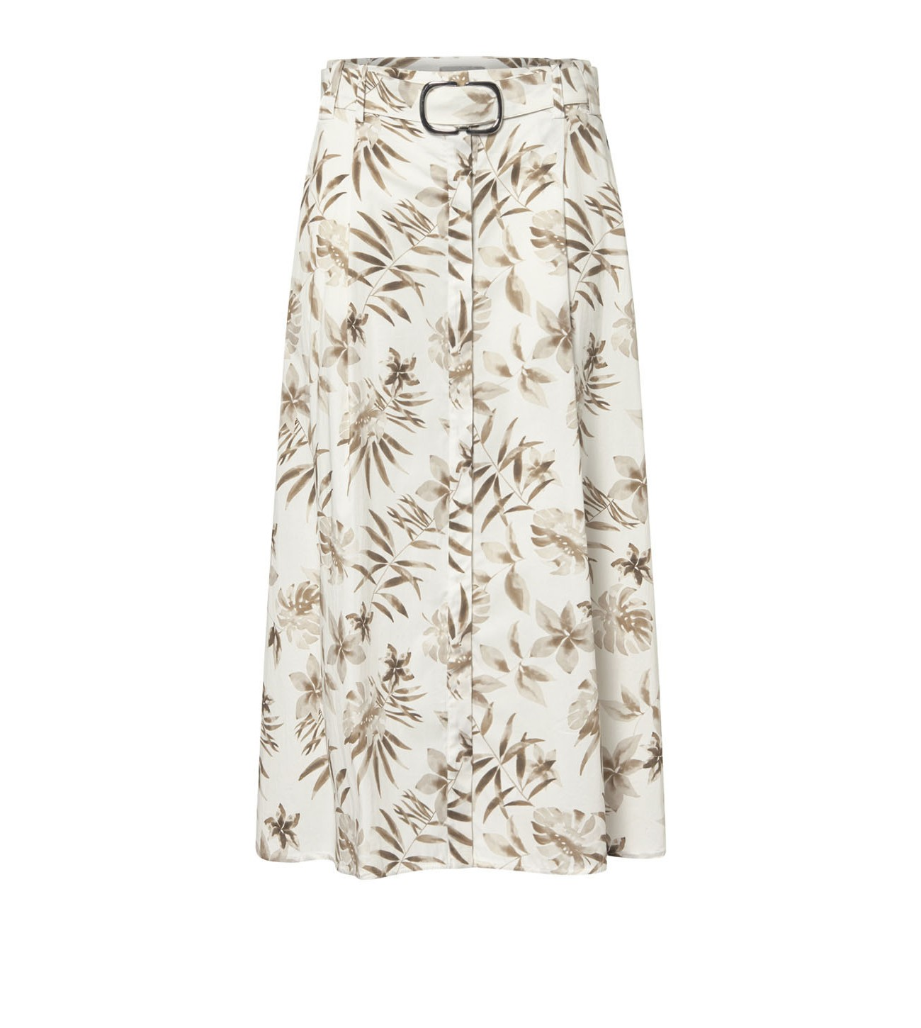 MARELLA_MIDI_SKIRT_IN_TROPICAL_PRINT_MARIONA_FASHION_CLOTHING_WOMAN_SHOP_ONLINE_ALASSIO