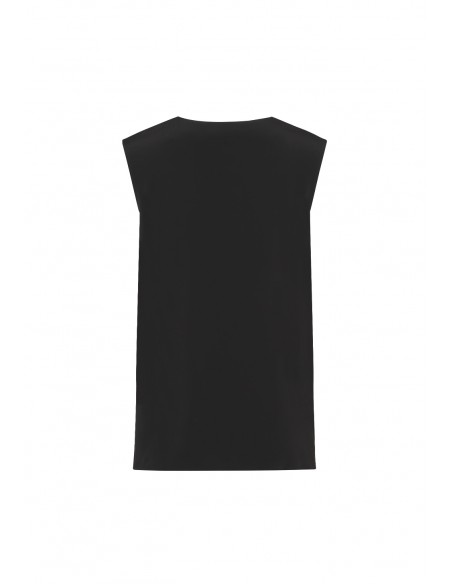 MARELLA_TOP_WITH_PLEAT_AT_FRONT_MARIONA_FASHION_CLOTHING_WOMAN_SHOP_ONLINE_IRIDE