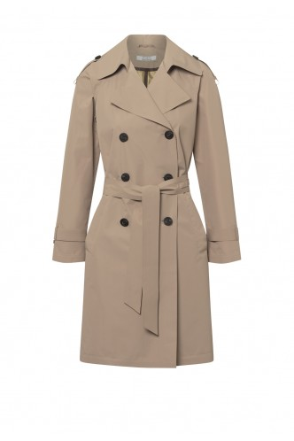 PESERICO_TECHNICAL_CROSSOVER_TRENCH_MARIONA_FASHION_CLOTHING_WOMAN_SHOP_ONLINE_S21318C01A