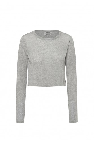 WOOLRICH_SHORT_LUREX_SWEATER_MARIONA_FASHION_CLOTHING_WOMAN_SHOP_ONLINE_WWKN0079FR