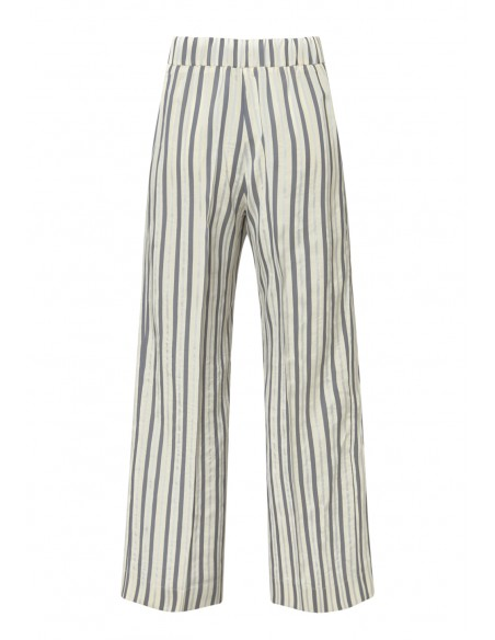 MARIONA_STRIPED_WIDE_LEG_TROUSERS_MARIONA_FASHION_CLOTHING_WOMAN_SHOP_ONLINE_6048H
