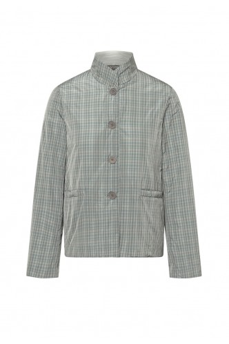MARIONA_QUILTED_CHECKED_JACKET_MARIONA_FASHION_CLOTHING_WOMAN_SHOP_ONLINE_3790