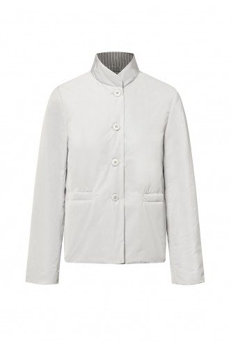 MARIONA_QUILTED_PLAIN_JACKET_MARIONA_FASHION_CLOTHING_WOMAN_SHOP_ONLINE_3790