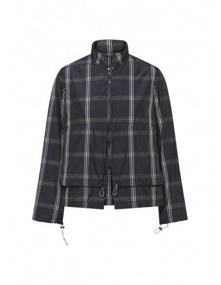 MARIONA_CHECKED_JACKET_WITH_GATHERED_PIECE_MARIONA_FASHION_CLOTHING_WOMAN_SHOP_ONLINE_3792