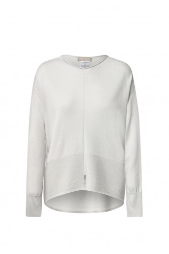 AROVESCIO_SWEATER_WITH_CENTRAL_SEAM_AND_TEXTURE_AT_HEM_MARIONA_FASHION_CLOTHING_WOMAN_SHOP_ONLINE_5003