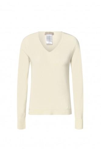 AROVESCIO_BASIC_V_NECK_SWEATER_MARIONA_FASHION_CLOTHING_WOMAN_SHOP_ONLINE_5001