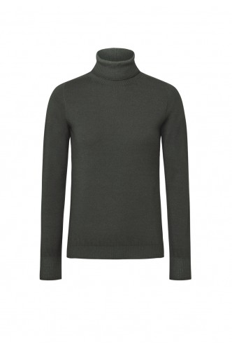 AROVESCIO_BASIC_TURTLE_NECK_SWEATER_MARIONA_FASHION_CLOTHING_WOMAN_SHOP_ONLINE_5002/2