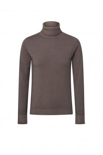 AROVESCIO_BASIC_TURTLE_NECK_SWEATER_MARIONA_FASHION_CLOTHING_WOMAN_SHOP_ONLINE_5002/2