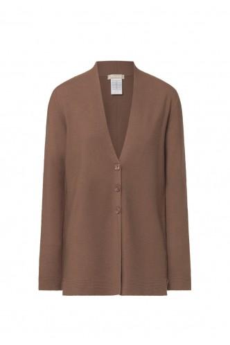 AROVESCIO_V_NECK_LONG_CARDIGAN_MARIONA_FASHION_CLOTHING_WOMAN_SHOP_ONLINE_5016