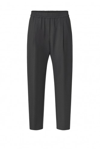 ASPESI_TROUSERS_WITH_FRONT_PLEAT_AND_ELASTIC_WAISTBAND_MARIONA_FASHION_CLOTHING_WOMAN_SHOP_ONLINE_0106