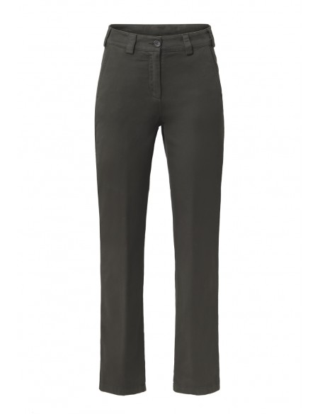 ASPESI_WASHED_COTTON_TROUSERS_MARIONA_FASHION_CLOTHING_WOMAN_SHOP_ONLINE_0107