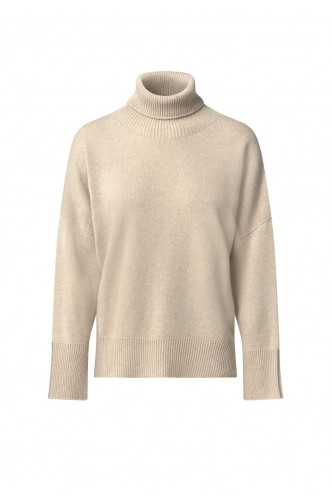 PESERICO_OVERSIZED_TURTLE_NECK_SWEATER_MARIONA_FASHION_CLOTHING_WOMAN_SHOP_ONLINE_S99934F07K
