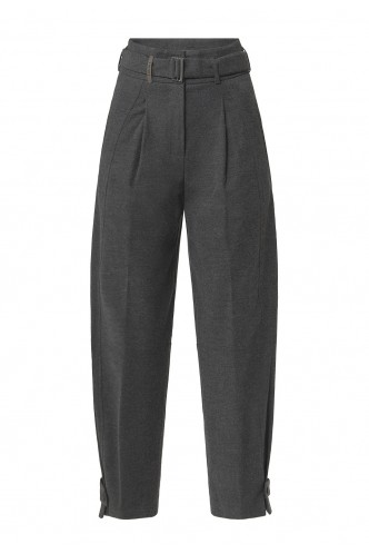 PESERICO_BAGGY_TROUSERS_WITH_BELT_MARIONA_FASHION_CLOTHING_WOMAN_SHOP_ONLINE_P04637A