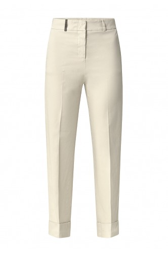 PESERICO_WIDE_LEG_TROUSERS_WITH_TURNED_UP_CUFFS_MARIONA_FASHION_CLOTHING_WOMAN_SHOP_ONLINE_P04714T30H