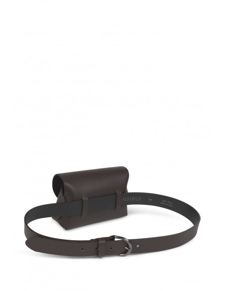 PESERICO_LEATHER_BELT_POUCH_MARIONA_FASHION_CLOTHING_WOMAN_SHOP_ONLINE_S32488C0