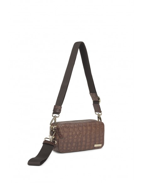 PESERICO_CROSSOVER_BAG_COCO_EFFECT_MARIONA_FASHION_CLOTHING_WOMAN_SHOP_ONLINE_S38225C0