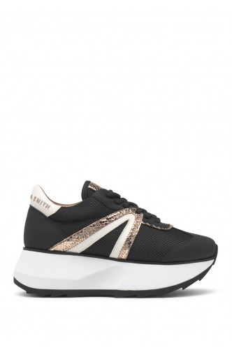 ALEXANDER_SMITH_LONDON_LEATHER_SNEAKERS_WITH_PLATFORM_MARIONA_FASHION_CLOTHING_WOMAN_SHOP_ONLINE_C96222