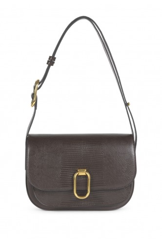MARELLA_CROSSOVER_BAG_WITH_GOLD_DETAIL_MARIONA_FASHION_CLOTHING_WOMAN_SHOP_ONLINE_65160805200
