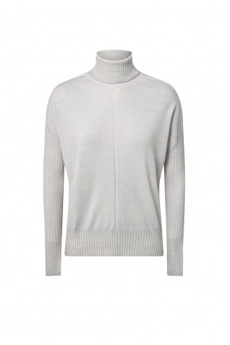 AROVESCIO_OVERSIZED_TURTLE_NECK_SWEATER_MARIONA_FASHION_CLOTHING_WOMAN_SHOP_ONLINE_5004/2