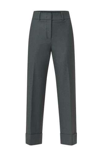 CAPPELLINI_FLANNEL_WIDE_LEG_TROUSERS_MARIONA_FASHION_CLOTHING_WOMAN_SHOP_ONLINE_M04569
