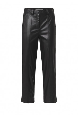 MARELLA_ANKLE_LENGHT_TROUSERS_IN_FAUX_LEATHER_MARIONA_FASHION_CLOTHING_WOMAN_SHOP_ONLINE_37860208200