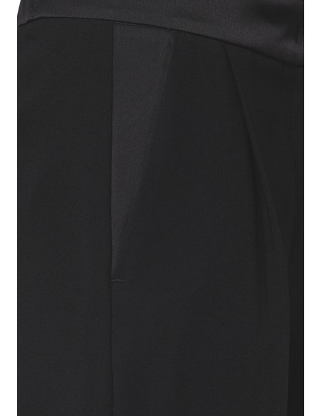 MARELLA_CREPE_TROUSERS_WITH_PLEATS_MARIONA_FASHION_CLOTHING_WOMAN_SHOP_ONLINE_31360408200