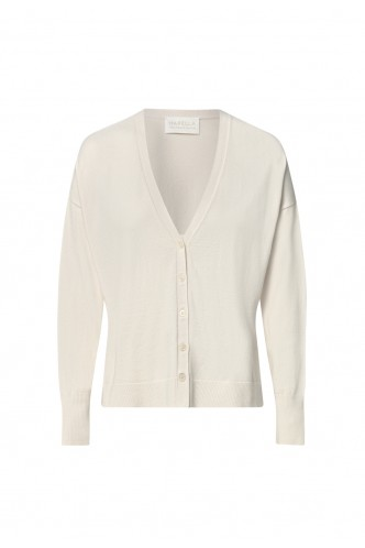 MARELLA_OVERSIZED_CARDIGAN_MARIONA_FASHION_CLOTHING_WOMAN_SHOP_ONLINE_33460407200