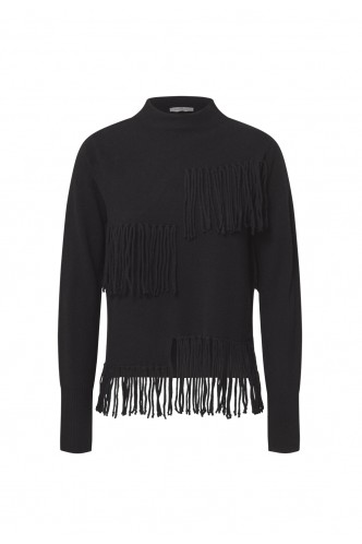 MARELLA_ASYMMETRIC_SWEATER_WITH_FRINGES_MARIONA_FASHION_CLOTHING_WOMAN_SHOP_ONLINE_336602062