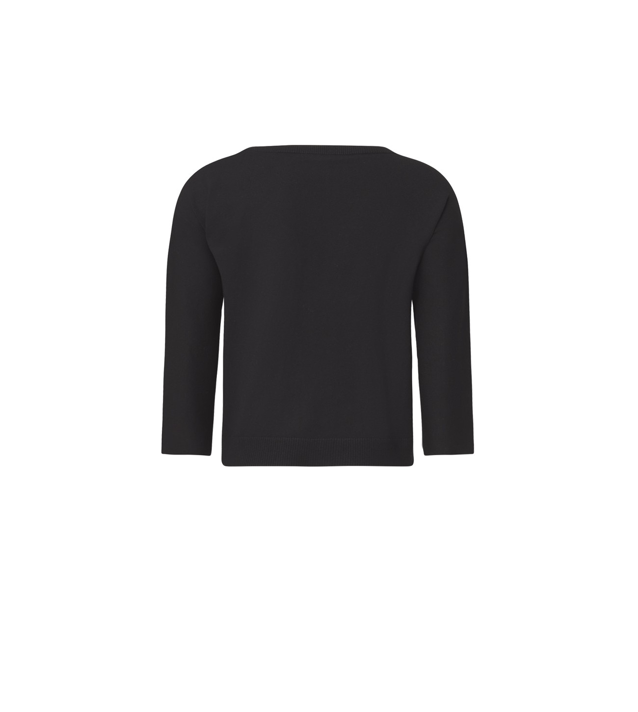 MARELLA_STRAIGHT_FIT_SWEATER_WITH_BATEAU_COLLAR_MARIONA_FASHION_CLOTHING_WOMAN_SHOP_ONLINE_33663007200