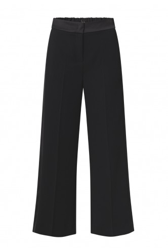 MARELLA_WIDE_LEG_CREPE_TROUSERS_WITH_SIDE_BAND_MARIONA_FASHION_CLOTHING_WOMAN_SHOP_ONLINE_31360308200