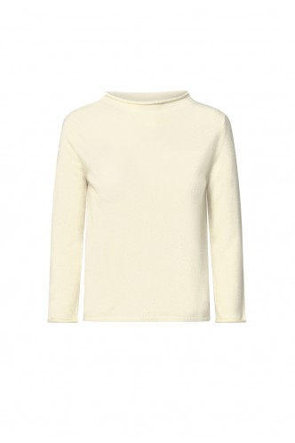 MARELLA_STRAIGHT_FIT_SWEATER_WITH_COLLAR_MARIONA_FASHION_CLOTHING_WOMAN_SHOP_ONLINE_3366068200