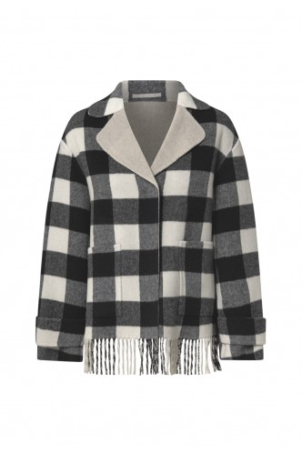 SEVENTY_CHECKED_COAT_WITH_FRINGES_MARIONA_FASHION_CLOTHING_WOMAN_SHOP_ONLINE_GI0638
