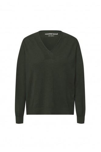 SITA_MURT_OVERSIZED_V_NECK_SWEATER_MARIONA_FASHION_CLOTHING_WOMAN_SHOP_ONLINE_500203