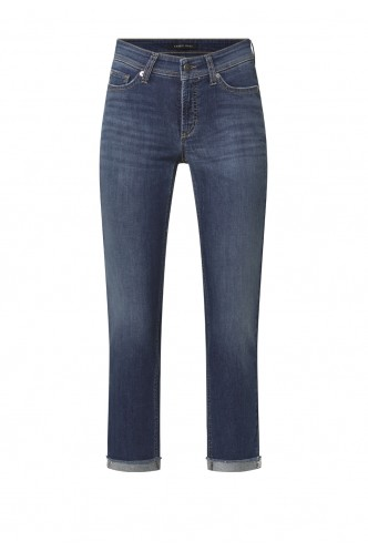 CAMBIO_ANKLE_LENGHT_JEANS_WITH_TURNED_UP_CUFFS_MARIONA_FASHION_CLOTHING_WOMAN_SHOP_ONLINE_38/19