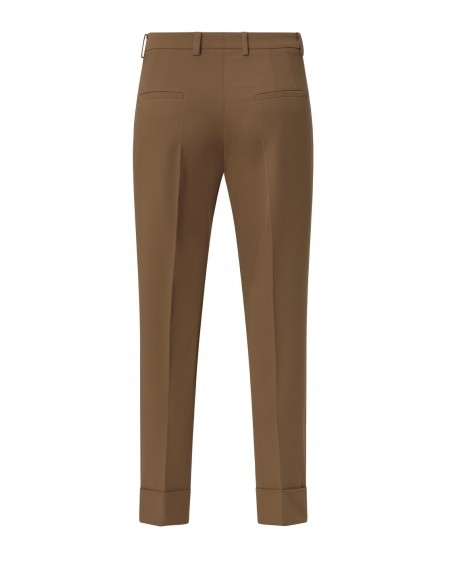 CAMBIO_STRAIGHT_FIT_TROUSERS_WITH_TURNED_UP_CUFFS_MARIONA_FASHION_CLOTHING_WOMAN_SHOP_ONLINE_300/17