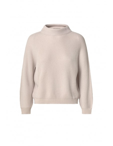 AROVESCIO_RIBBING_SWEATER_WITH_RAGLAN_SLEEVES_MARIONA_FASHION_CLOTHING_WOMAN_SHOP_ONLINE_5040/A