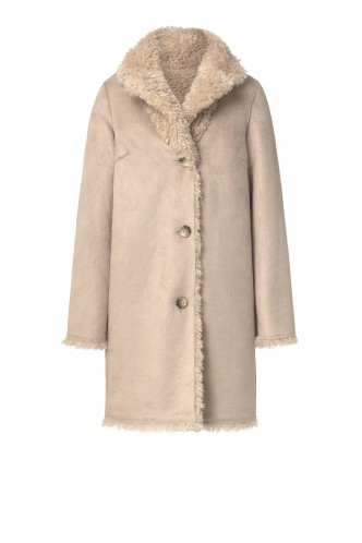 BEAUMONT_REVERSIBLE_FAUX_FUR_COAT_MARIONA_FASHION_CLOTHING_WOMAN_SHOP_ONLINE_53.30