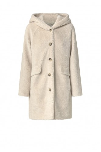 BEAUMONT_FAUX_FUR_COAT_WITH_HOOD_MARIONA_FASHION_CLOTHING_WOMAN_SHOP_ONLINE_37.32