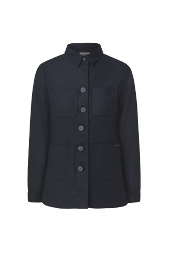 MARIONA_SHIRT_JACKET_WITH_POCKETS_MARIONA_FASHION_CLOTHING_WOMAN_SHOP_ONLINE_3803