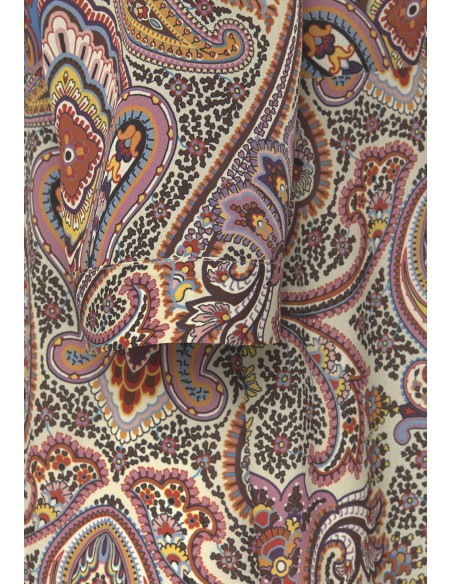 MARIONA_V_NECK_DRESS_IN_PAISLEY_PRINT_MARIONA_FASHION_CLOTHING_WOMAN_SHOP_ONLINE_4090H
