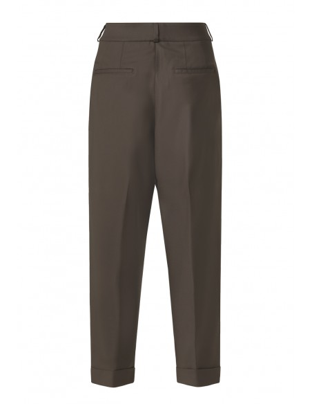 PESERICO_BAGGY_TROUSERS_WITH_FRONT_PLEAT_MARIONA_FASHION_CLOTHING_WOMAN_SHOP_ONLINE_P04809