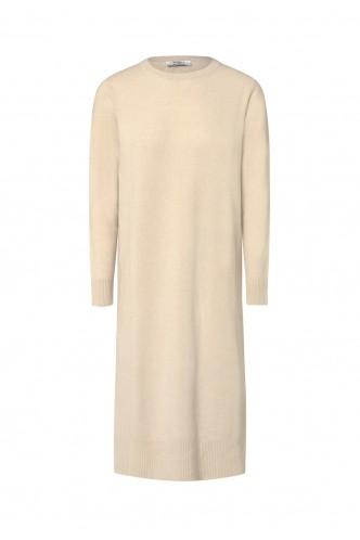 CAPPELLINI_MIDI_KNIT_DRESS_MARIONA_FASHION_CLOTHING_WOMAN_SHOP_ONLINE_M92175F12Y